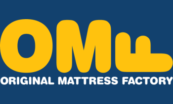 Original Mattress Factory Australia
