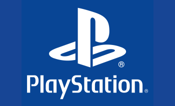 PlayStation Store Australia