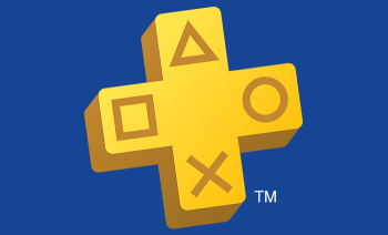 PlayStation Plus 30 Days Italy