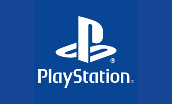 PlayStation Austria