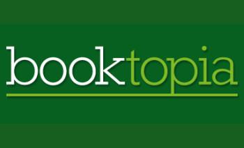 Booktopia Australia
