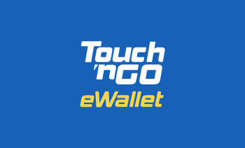Touch n Go Malaysia