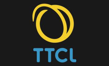 TTCL Tanzania