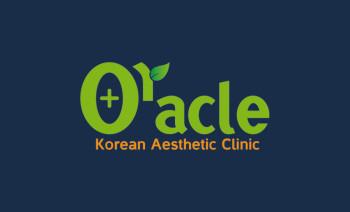Oracle Korean Aesthetic Clinic