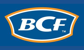 BCF Australia