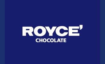 Royce Philippines