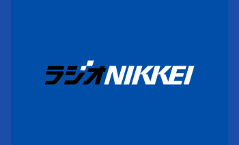 Nikkei PHP