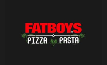 Fatboys Pizza Pasta PHP