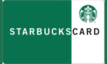 Starbucks USA