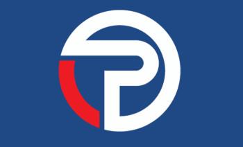 Patra Electronics