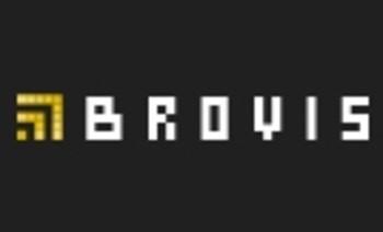 Brovis.net (Brovary) Ukraine