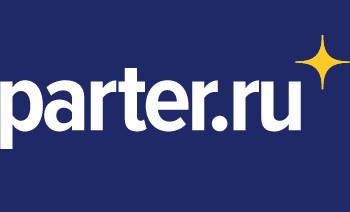 Parter.ru Russia
