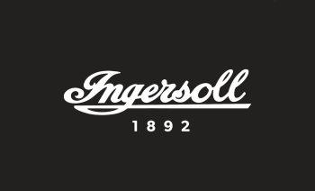 Ingersoll 1892 Philippines