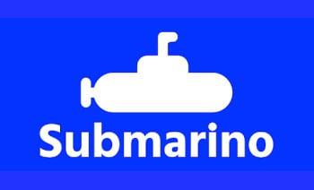 Submarino.com.br Brazil