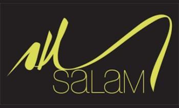 Salam stores Qatar