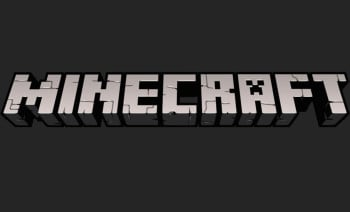 Minecraft International