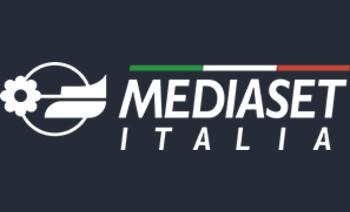 Mediaset Premium Italy