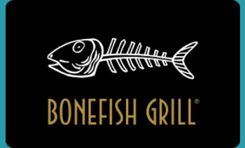 Bonefish Grill USA