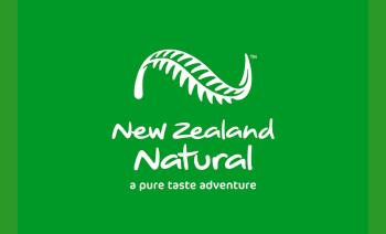 New Zealand Natural Philippines
