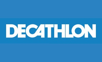 Decathlon Russia