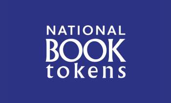 National Book Store Philippines