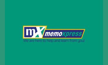 Memo Xpress Philippines