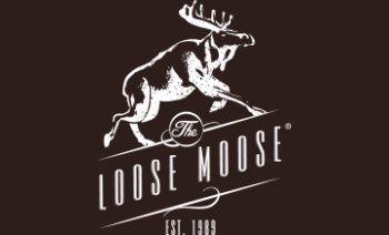 The Loose Moose