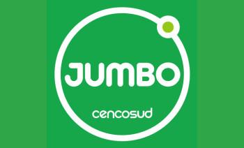 Jumbo Colombia