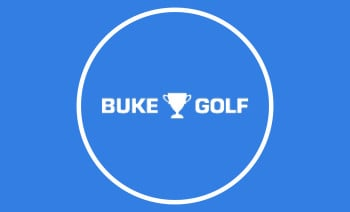 Buke Golf Argentina