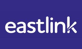 EastLink PIN