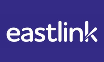 EastLink PIN Canada