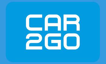 car2go Italy
