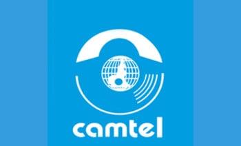 Camtel Cameroon