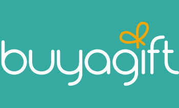 Buyagift UK