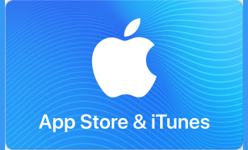 App Store & iTunes United Kingdom