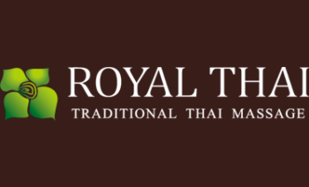 ROYAL THAI Russia