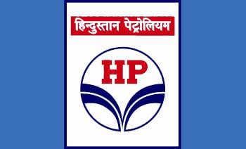 HP Petro India