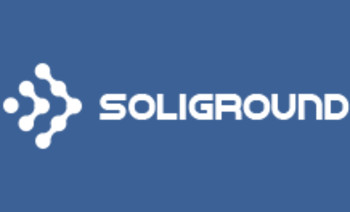 Soliground