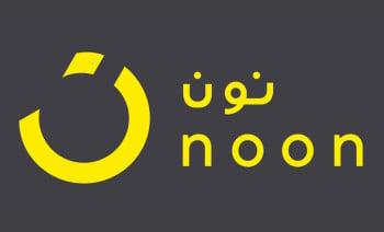 Noon.com Saudi Arabia