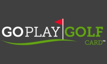 Go Play Golf USA