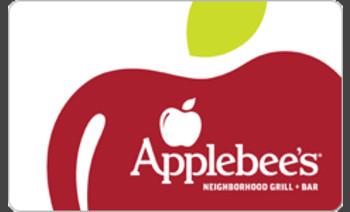 Applebees Brazil