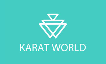 Karat World PHP