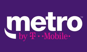 MetroPCS USA