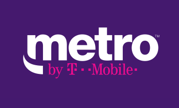 Metro by T-Mobile US -Operator Service Fee Applied USA