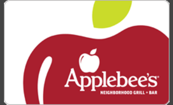 Applebee's USA