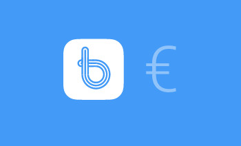 Bitrefill Balance Card (EUR)