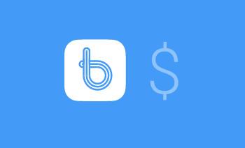 Bitrefill Balance Card (USD)