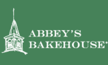 Abbey's Bakehouse
