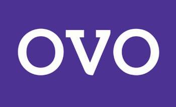 OVO Cash Indonesia