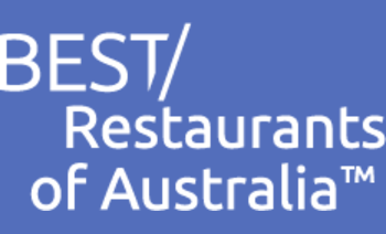 Best Restaurants Australia